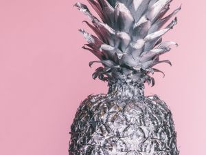 Unsplash/Pineapple Supply Co