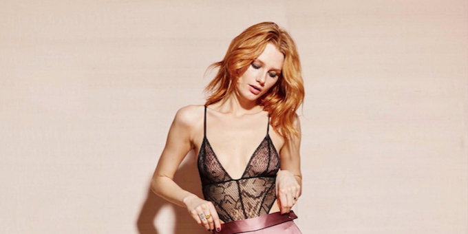 Female Entrepreneurs Are Finally Taking Control of the Lingerie Industry