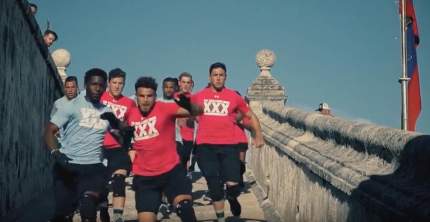 'MTV Challenge: Dirty Thirty' Premiere Recap: 30 Rotten Scoundrels