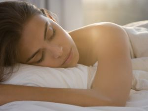 Tips for true beauty rest.