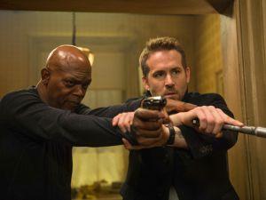 The Hitman's Bodyguard Box Office Prediction