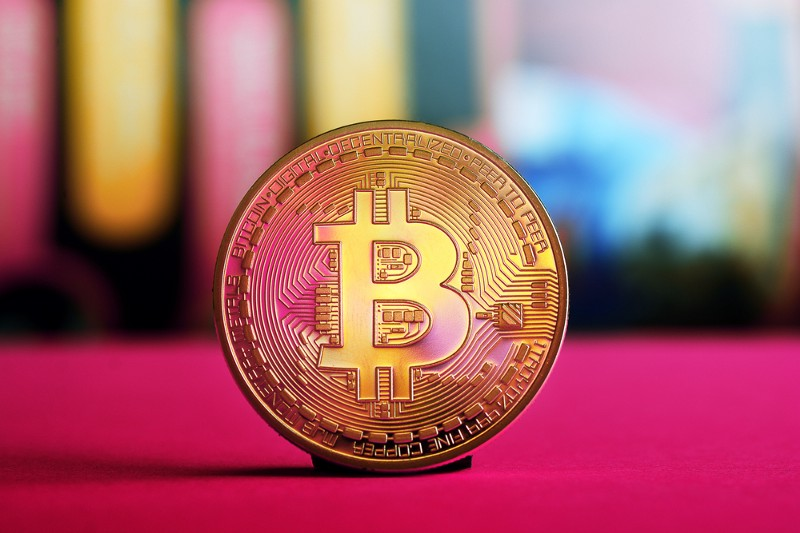 The ABCs of Bitcoin and Everything You Need to Know About 'Forks'