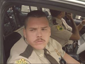Super Troopers 2 Release Date