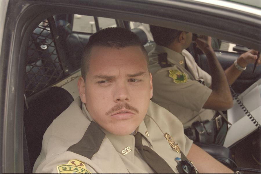 'Super Troopers 2' Gets a Release Date—Adult Males Everywhere Excited