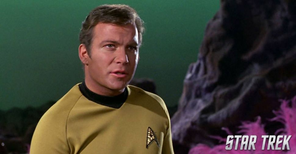 Timing Screwed the Original 'Star Trek' Cast Out of Millions of Dollars