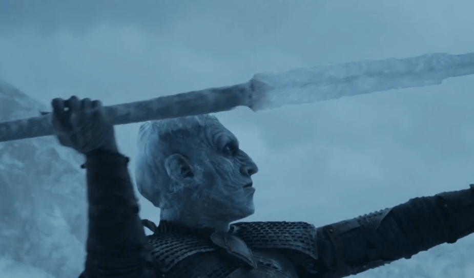 The Best and Worst of 'Game of Thrones' 7×06: 'Beyond the Wall'