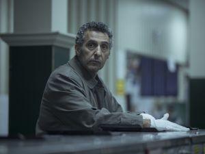'The Night Of' Season 2 HBO