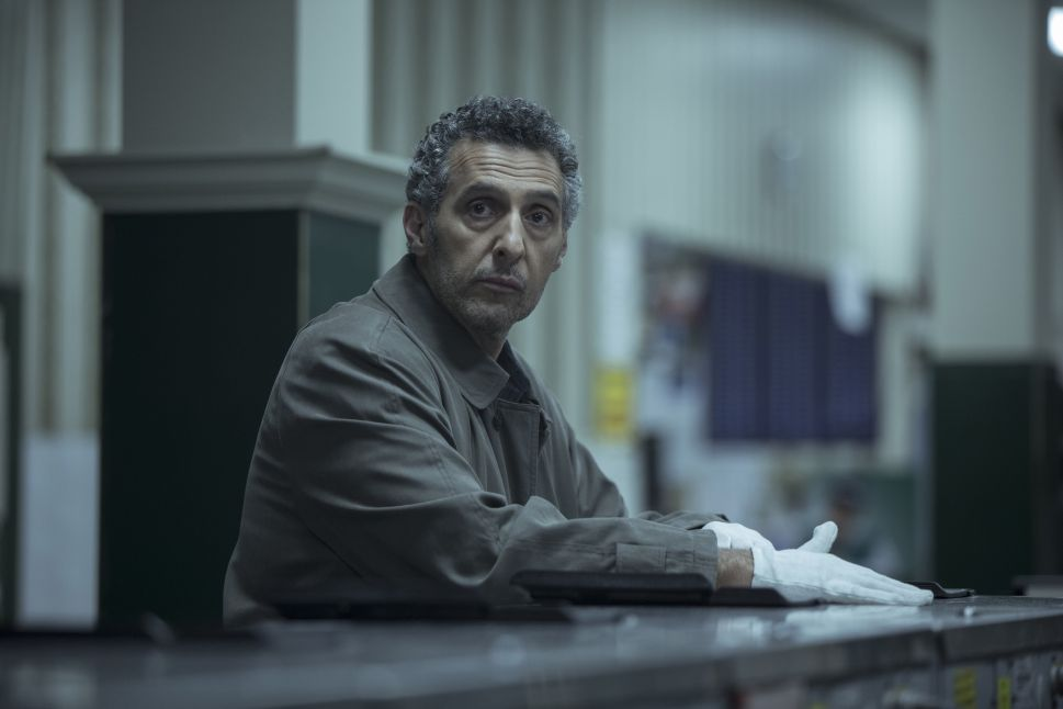 Will HBO Give 'The Night Of' a Second Season?