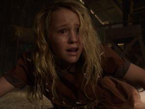 Warner Bros. $900 million 'Conjuring' Lawsuit Details