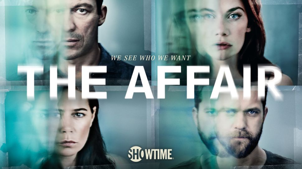 'The Affair' Bringing in 'Iron Fist' Star for Crucial Role