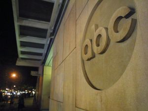 Disney Layoffs ABC Television Group