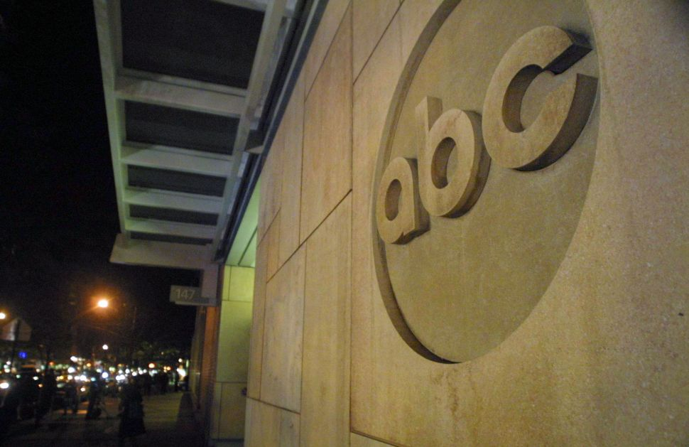 Disney Planning to Lay Off Up to 300 ABC Television Group Employees Amid Cost-Cutting