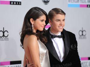 Justin Bieber Nudes Selena Gomez Hack