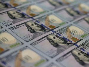 TV Salaries Revealed 2017
