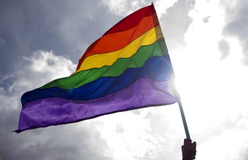 Alabama High School Pride Flag Battle Rages on Change.org