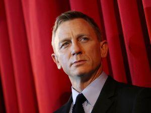 Daniel Craig James Bond Return Rumors
