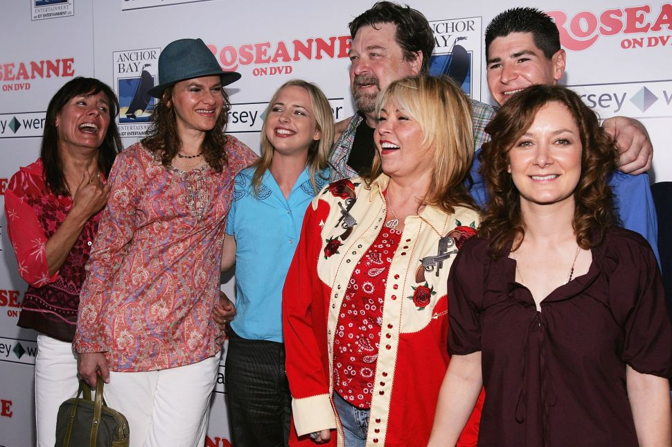 'Roseanne' Revival Will Bring Back This Beloved Dead Character, but Should It?