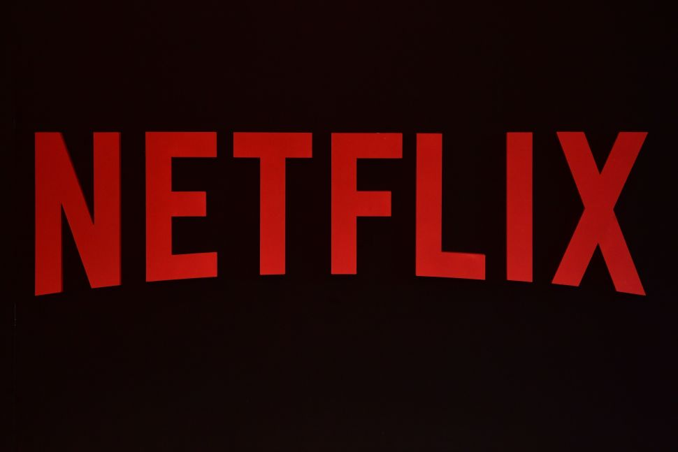 Netflix Ups Content Budget to $8 Billion Amid Subscriber Growth Despite Growing Debt