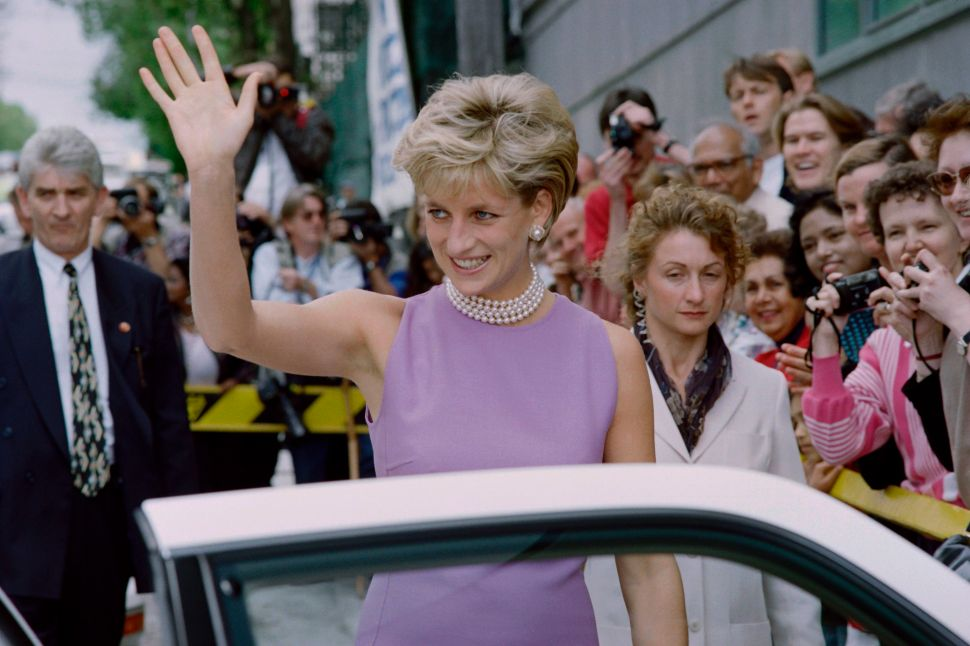 The 4 Princess Diana Documentaries You Need to Watch