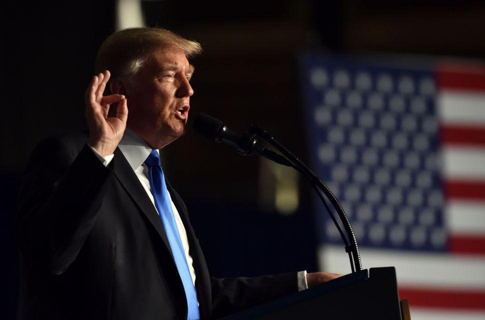 Trump's Afghanistan Revamp Prolongs 'Forever War'