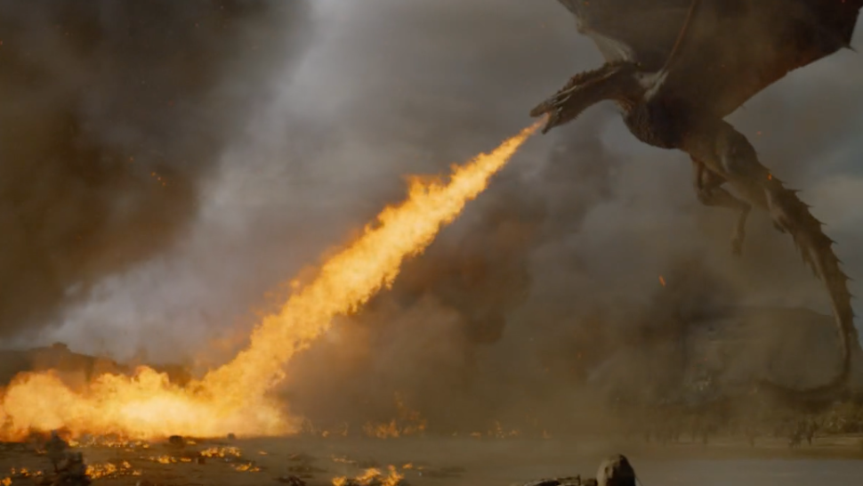 The Best and Worst of 'Game of Thrones' 7×04: 'The Spoils of War'