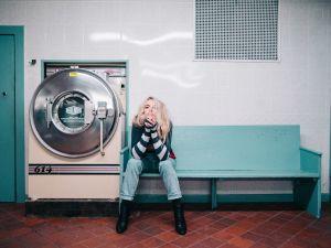 Unsplash/Kristopher Roller