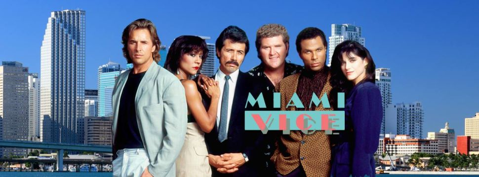 Do TV Reboots Work? NBC Hopes So as Vin Diesel and 'Fast' Writer Produce 'Miami Vice'