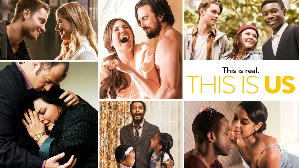 'This Is Us' Will Finally Answer That Big Question You've Been Wondering About