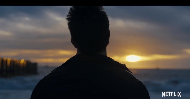 Netflix's True Crime Parody 'American Vandal' May Be the Next Must-Binge Comedy