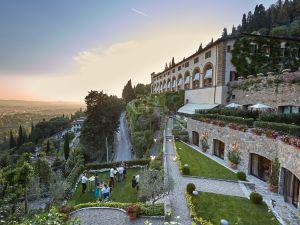 Belmond Villa San Michele, Florence.