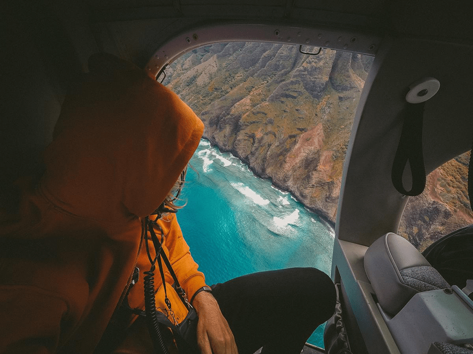 Five Proven Ways to Make a Living Traveling the World