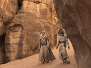 'Star Trek: Discovery' CBS All Access Sign-Ups