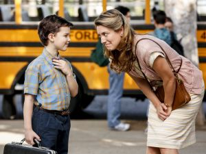 'Young Sheldon' Series Premiere Ratings