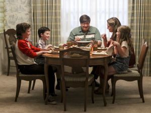 'Young Sheldon' Live-Stream Series Premiere