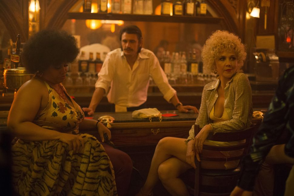How to Live-Stream the Series Premiere of HBO's 'The Deuce'
