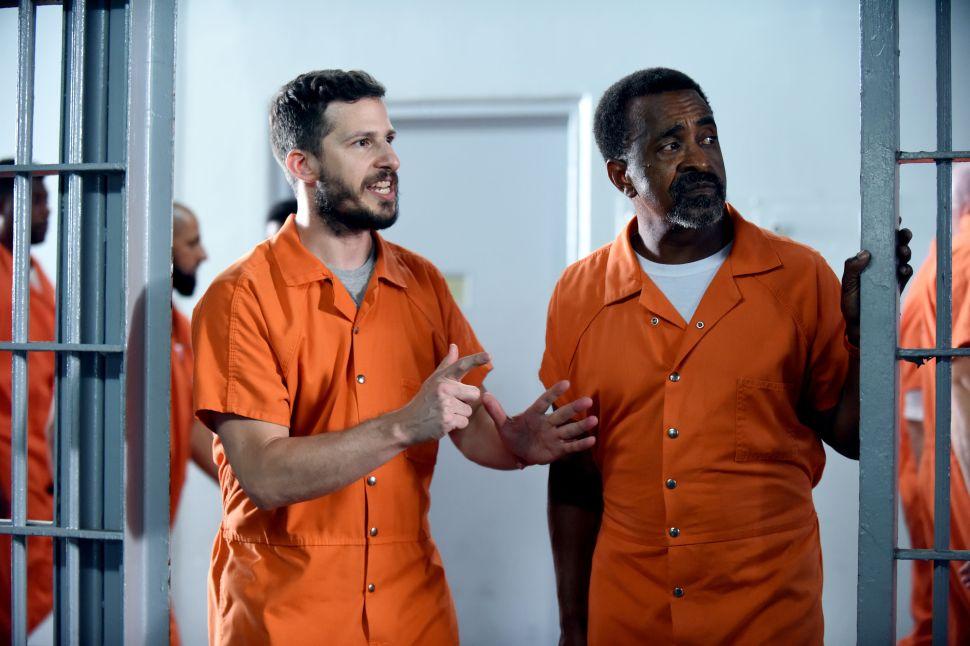 How to Live-Stream 'Brooklyn Nine-Nine' Season 5 Premiere