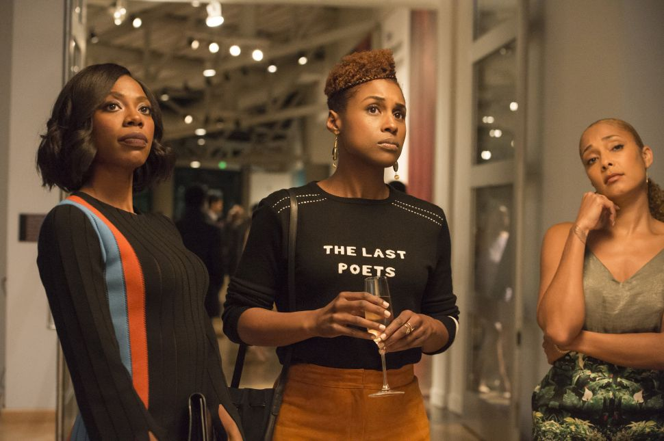 Where to Shop All the Looks From HBO's 'Insecure'