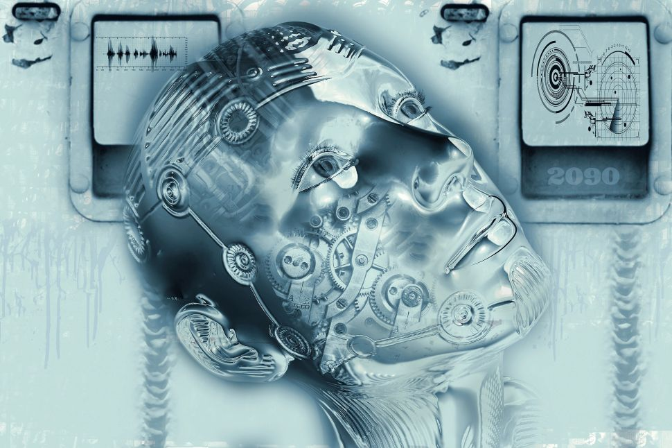 AI and Business Leaders: The Perfect Partners in the Consumer-Centric World