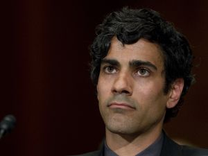 Jeremy Stoppelman, co-founder and CEO of Yelp.