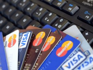 Don't rely on a credit monitoring service to protect yourself from fraud.