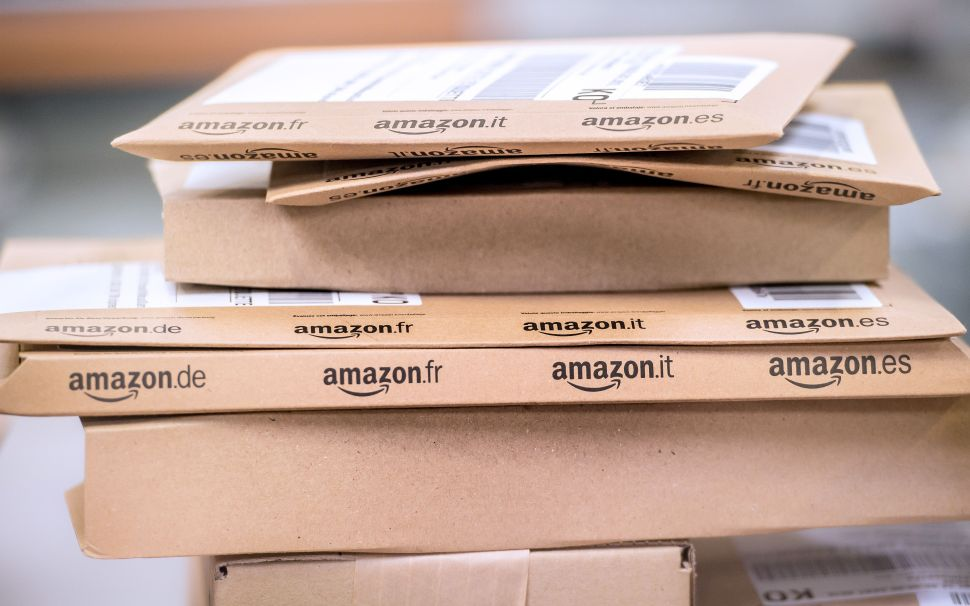 How to Really Save Money With Subscription Shopping Services