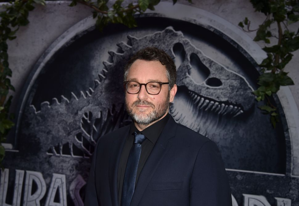6 Directors Who Could Replace Colin Trevorrow on 'Star Wars: Episode IX'