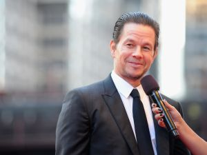 Mark Wahlberg Salary 2016