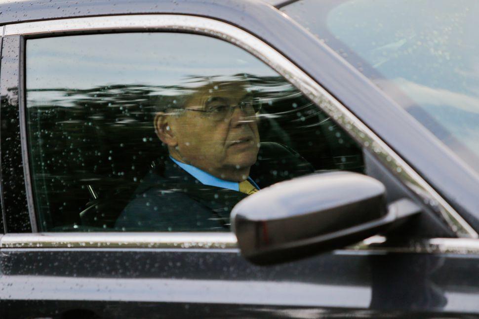 NJ Politics Digest: Curtain Rises on Menendez Trial