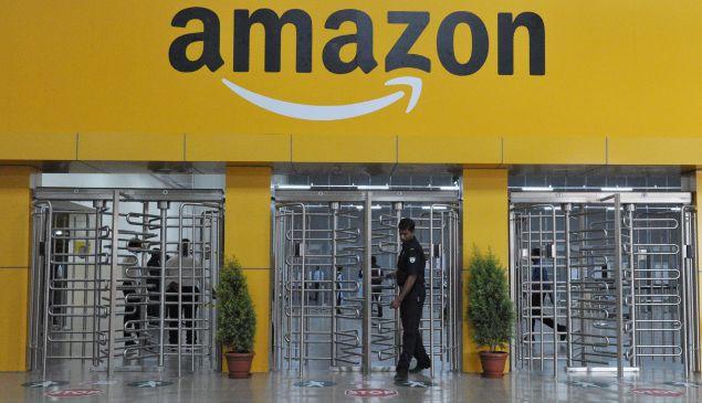 Is Amazon's latest innovation creepy or genius?