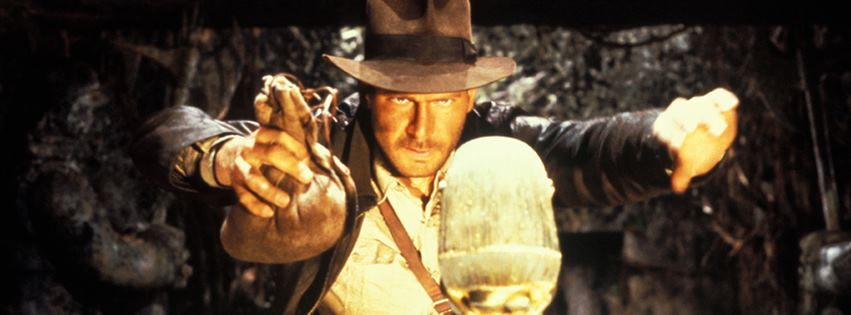 Will Shia LaBeouf Star in 'Indiana Jones 5'?