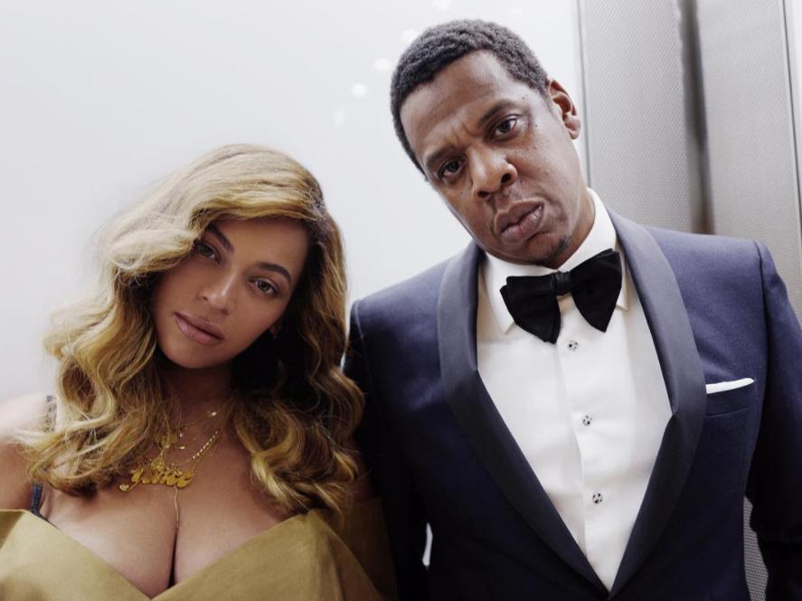 Peek Inside Beyoncé and Jay-Z's Palatial New Georgica Pond Abode