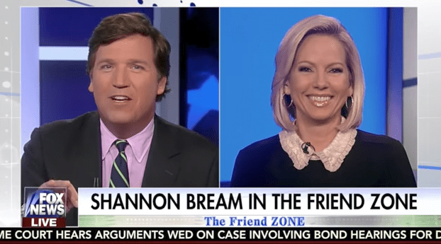 Amid Ratings Slump, Is Fox Grooming Shannon Bream to Replace Sean Hannity?