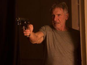 'Blade Runner 2049' reviews