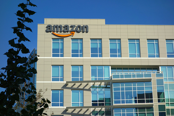 The Pluses and Minuses of Every City on Amazon's HQ2 Shortlist